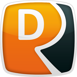 Driver Reviver(驱动管理软件)v5.36.0.14 中文破解版