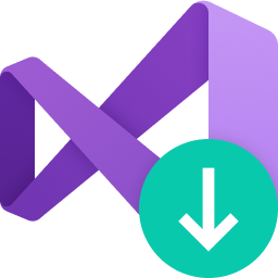 Microsoft Visual Studio 16.7.5