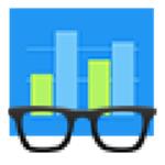 Geekbench Pro(电脑系统检测)v5.4 免费版