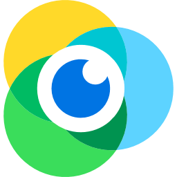 ManyCam 7.6.0.38