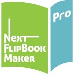 Next FlipBook Maker(HTML5翻页软件)v2.7.10 免费版