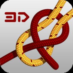 Knots 3D(3D绳结)v7.2.0安卓破解版