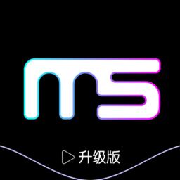 云美摄破解版下载-云美摄(视频剪辑软件)v3.9.12 安卓破解版