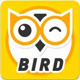 美剧鸟v5.7.1 安卓去广告版