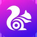 UC Turbo下载-UC Turbo(夸克浏览器国际版)v1.10.3 安卓版