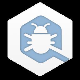 Gridinsoft Anti-Malware v4.1.76 免费版
