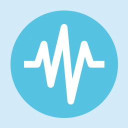 TrafficMonitor下载-TrafficMonitor(网速流量监控)v1.81 免费版