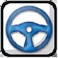 速腾文体用品管理系统(文体用品管理软件)v20.0913官方免费版