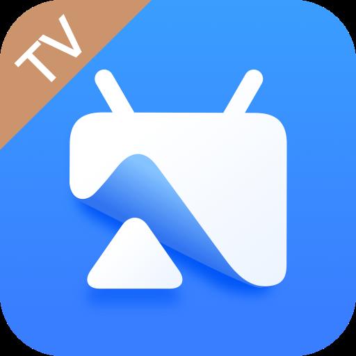 乐播投屏电视版v8.9.08 安卓版