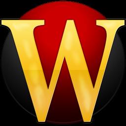 Wipe pro(系统垃圾清理)v2021.09免费版