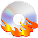 gBurner 5.0 x64 中文免费版