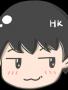 魔兽世界HK插件管理器下载-魔兽世界HK插件管理器v3.7.4 官方免费版