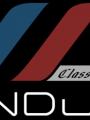 魔兽世界NDuiClassic插件下载-魔兽世界NDuiClassic插件v1.24.0怀旧服版