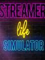 主播生活模拟器修改器下载-主播生活模拟器修改器 +6 中文免费版