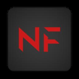 奈菲影视v1.0