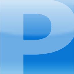 priPrinter Pro破解版下载-priPrinter Pro(虚拟打印机)v6.6.0.2501 免费版