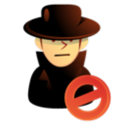 端口专家(PortExpert)1.8.3.22汉化单文件版