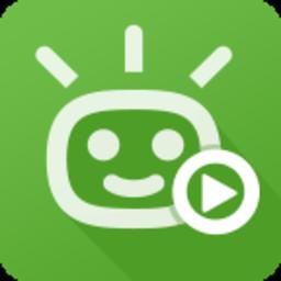 泰捷视频·云视听v5.0.9.3电视盒子版
