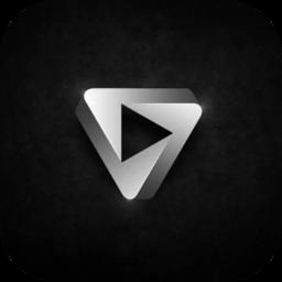 乐播影视v2.0.3 安卓直装版