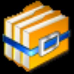 WinArchiver(压缩解压缩软件)v4.8 中文免费版