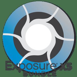 Alien Skin Exposure X6(PS/LR胶片滤镜插件)v6.0.3.158 中文破解版