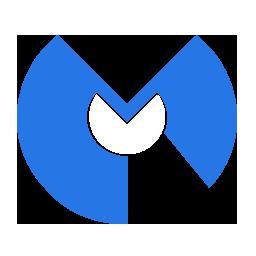 Malwarebytes Premium v4.2.1.186