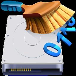 R-Wipe & Clean 20.0.2323 免费版