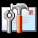 DataNumen Exchange Recovery 7.8.0