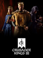 王国风云3破解版下载-《王国风云3》免安装中文版