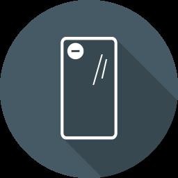 不做手机控破解版下载-不做手机控v5.9.7.1 安卓版