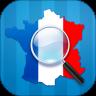 法语助手 7.8.7