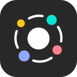 Movavi Video Suite(视频编辑)v21.3 免费版
