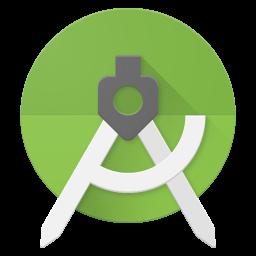 Android Studio 4.0.2