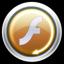 iPixSoft SWF to Video Converter 4.6 免费版