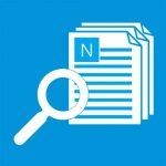 TriSun Duplicate File Finder Plus v15.0 build 074
