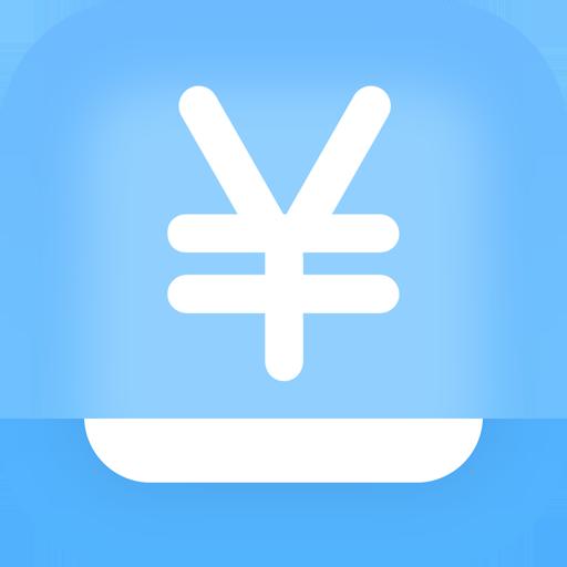 花哪儿记账Xapp下载-花哪儿记账X - 极简高效免费 3.1.2.A 安卓版