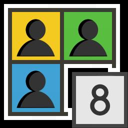 ID Photos Pro 8.6.3.2 中文破解版
