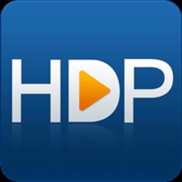 HDP直播v3.5.3 安卓纯净版
