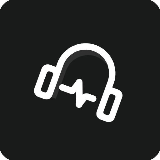 听电影 - 学英语&背单词&练听力&强语感 1.6.7