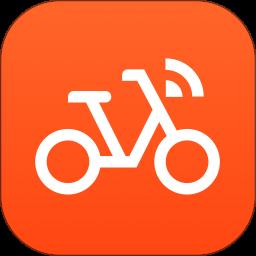 摩拜单车 8.34.0