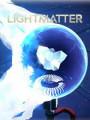 Lightmatter破解版下载-《Lightmatter》免安装中文版