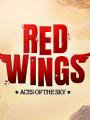 红色翅膀天空的王牌破解版下载-《红色翅膀天空的王牌》免安装中文版