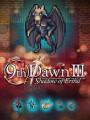 第九个黎明3破解版下载-《第九个黎明3》免安装中文版
