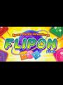 Flipon破解版下载-《Flipon》免安装中文版