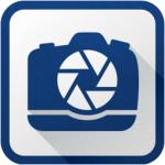 ACDSee Photo Studio Ultimate 2021 v14.0.1.2489
