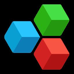 OfficeSuite Premium(办公软件)v5.40.38802免费版