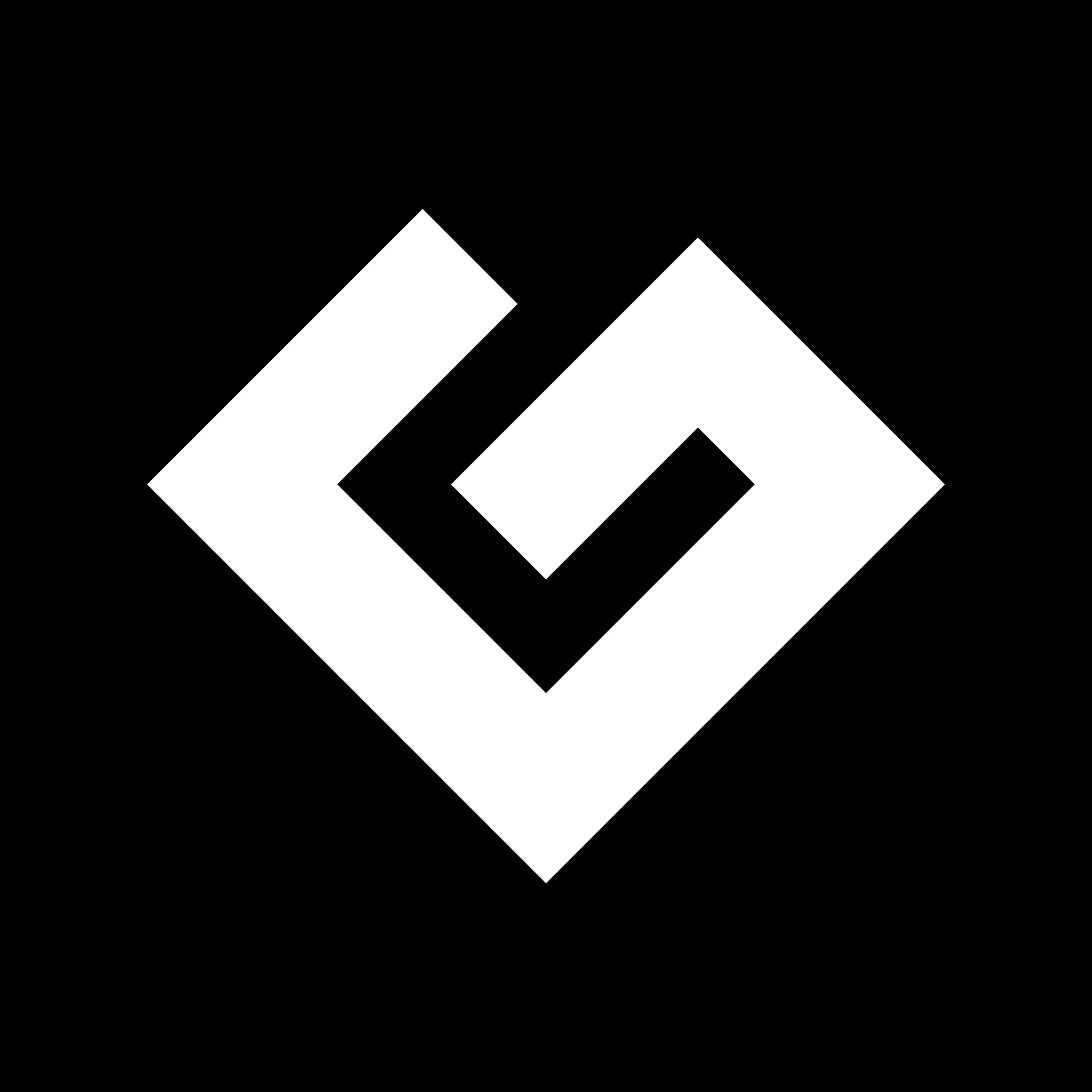 FitPal app下载-FitPal v1.6.0安卓版