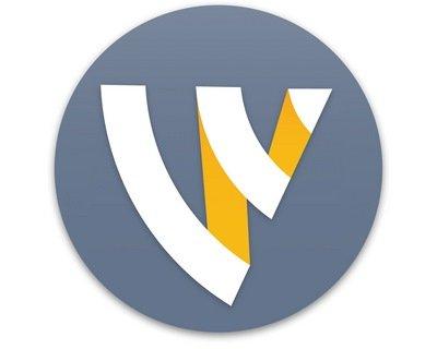 Telestream Wirecast Pro 14.2.1 免费版