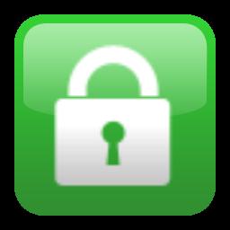 LockXLS(Excel文件加密)v7.1.3免费版
