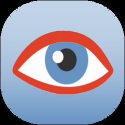 WebSite-Watcher 2020(网站监控软件)v20.5 中文破解版